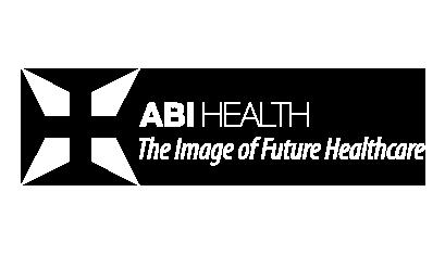 ABI GROUP (ABI HEALTH & ATTUNE)