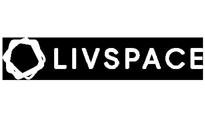 LIVSPACE